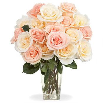 amour et l 39 affection bouquet argentina envoyer des cadeaux argentina. Black Bedroom Furniture Sets. Home Design Ideas